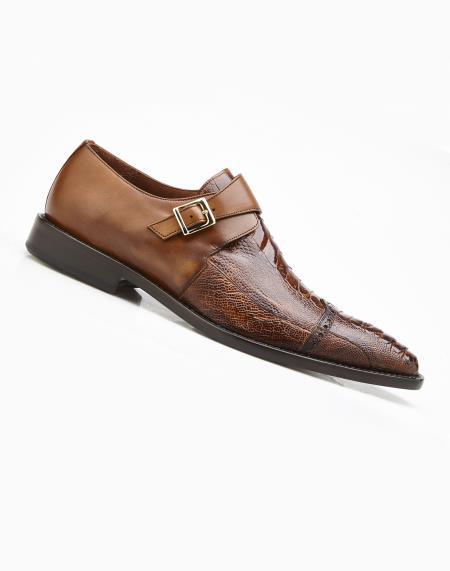 Single-Buckle-Italian-Calf-Shoes-37941.jpg