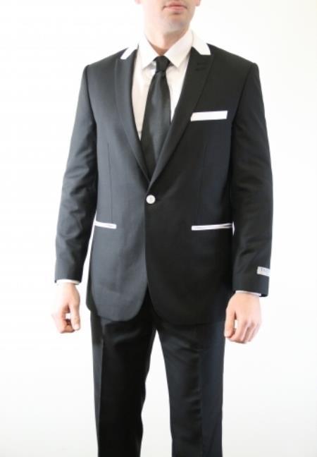 Single-Button-Black-Suit-22167.jpg