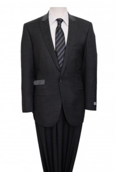 Single-Button-Black-Suit-22169.jpg