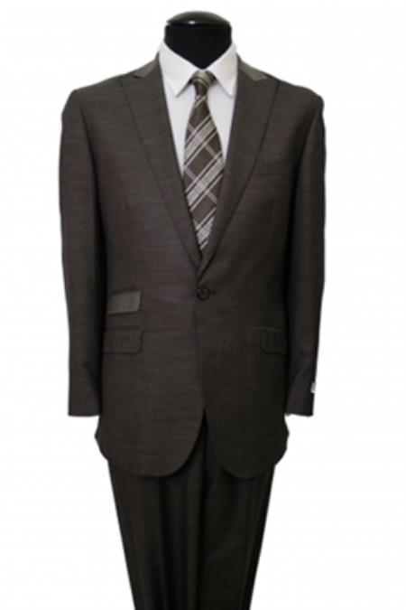 Single-Button-Black-Suit-22170.jpg