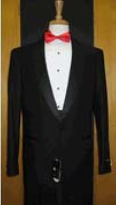Single-Button-Black-Tuxedo-4218.jpg