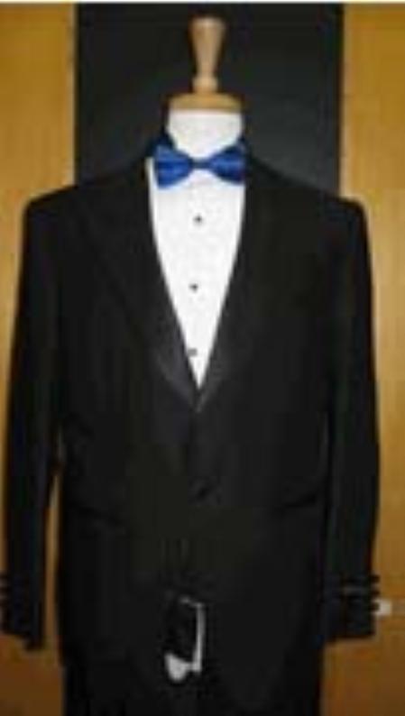Single-Button-Black-Tuxedo-4219.jpg
