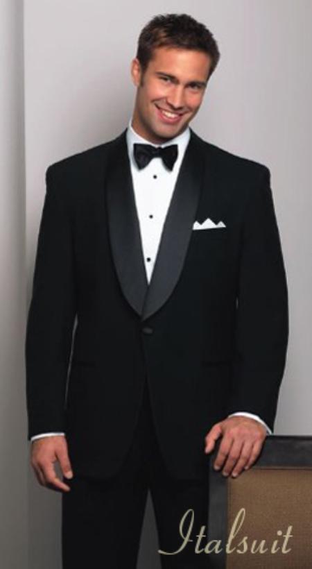 Single-Button-Black-Tuxedo-5100.jpg