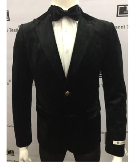 Single-Button-Black-Velvet-Suit-29775.jpg