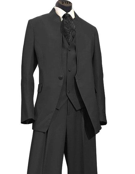 Single-Button-Black-Vested-Suit-35131.jpg