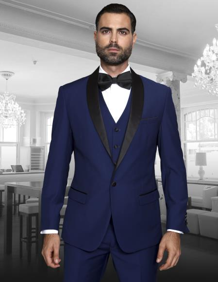 Single-Button-Blue-Vest-Suit-28461.jpg