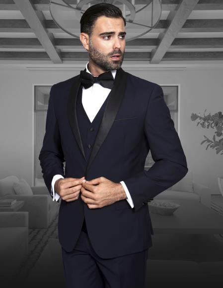 Single-Button-Blue-Vest-Suit-28462.jpg