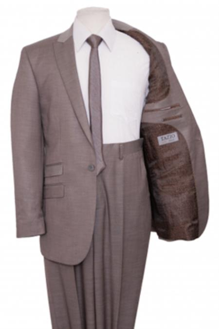 Single-Button-Brown-Suit-22168.jpg