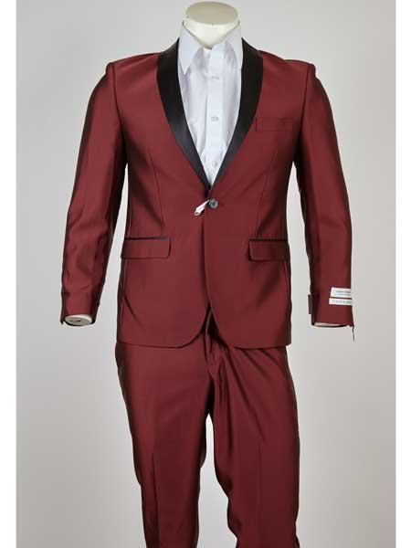 Single-Button-Burgundy-Color-Suit-27188.jpg