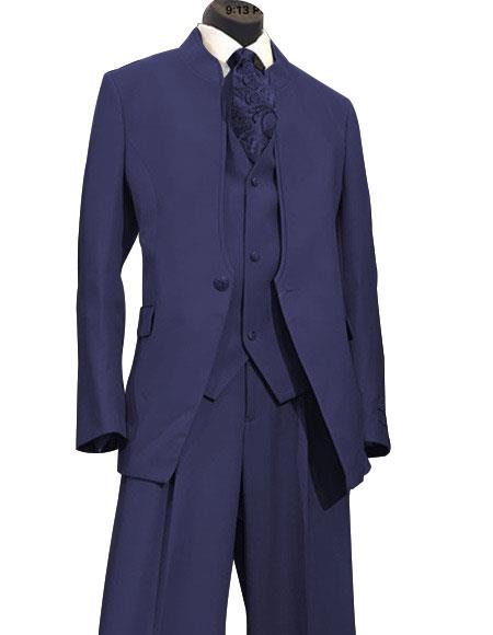 Single-Button-Navy-Blue-Suit-35132.jpg