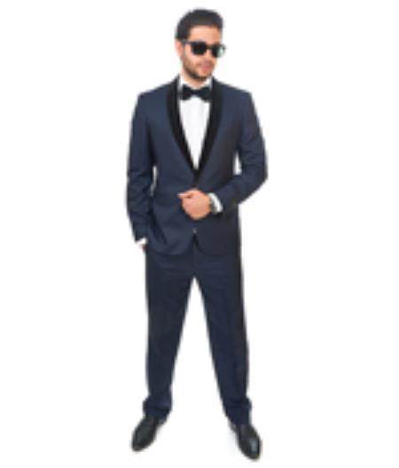 Single-Button-Navy-Blue-Tuxedo-22355.jpg
