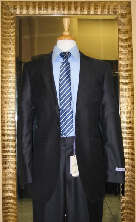Single-Button-Navy-Wool-Suit-7105.jpg