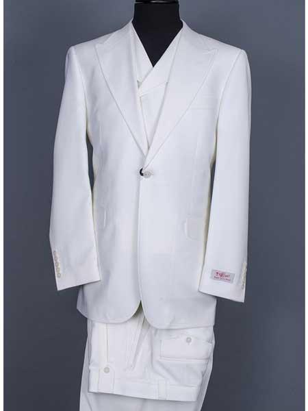 Single-Button-Off-White-Suit-27436.jpg