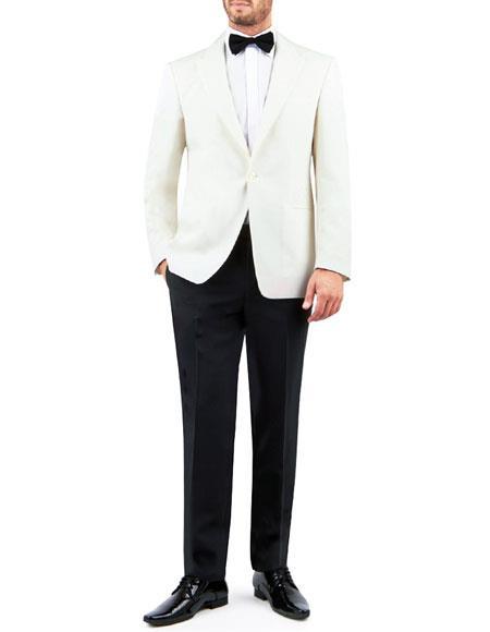 Single-Button-White-Dinner-Jacket-31016.jpg