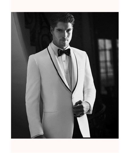 Single-Button-White-Tuxedo-19611.jpg