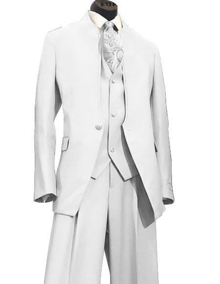Single-Button-White-Vested-Suit-35133.jpg