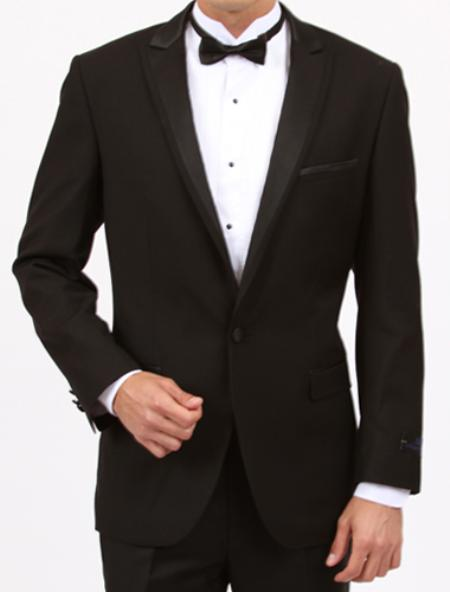 Single-Buttons-Black-Tuxedo-10828.jpg