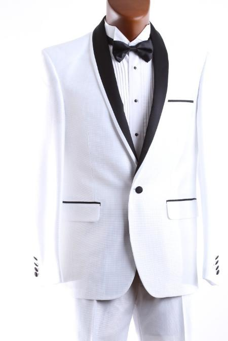 Single-Buttons-Black-Tuxedo-11156.jpg