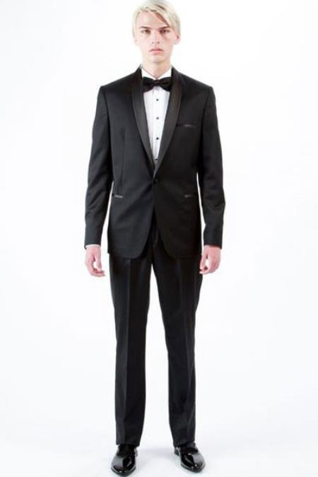 Single-Buttons-Black-Wool-Tuxedo-27543.jpg