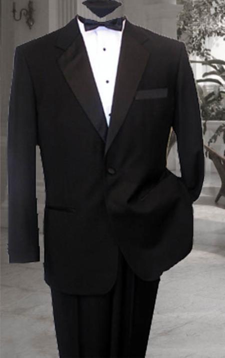 Single-Buttons-Black-Wool-Tuxedo-3562.jpg