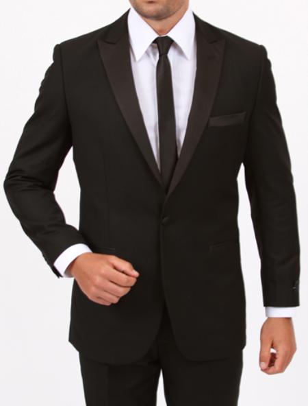 Single-Buttons-Dark-Black-Tuxedo-10824.jpg