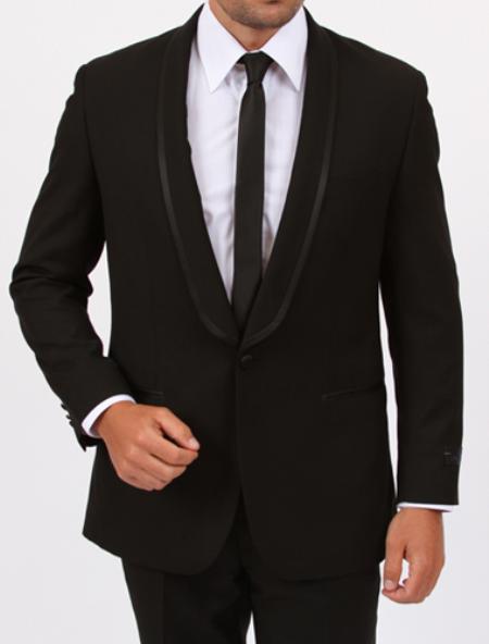 Single-Buttons-Dark-Black-Tuxedo-10831.jpg