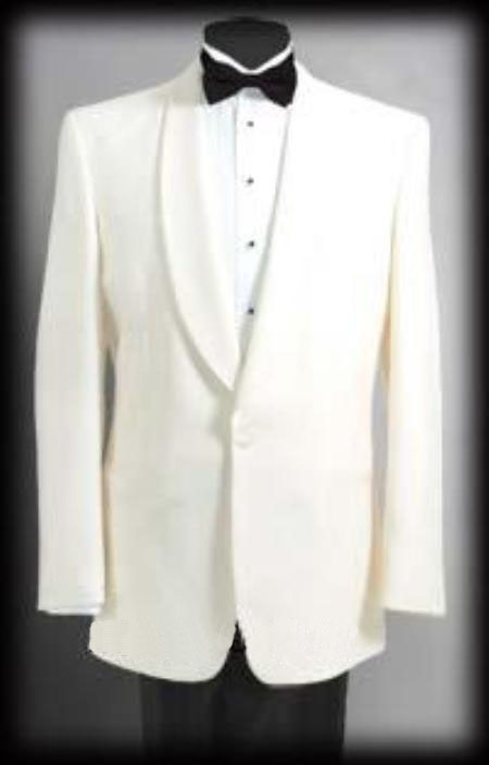 Single-Buttons-Ivory-Color-Suit-2011.jpg