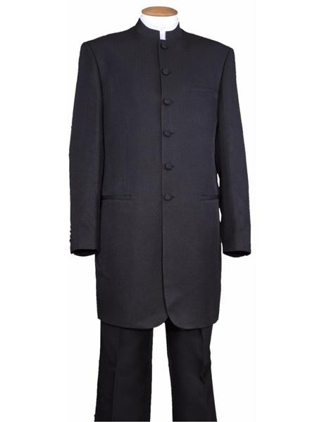 Six-Button-Black-Long-Jacket-32154.jpg