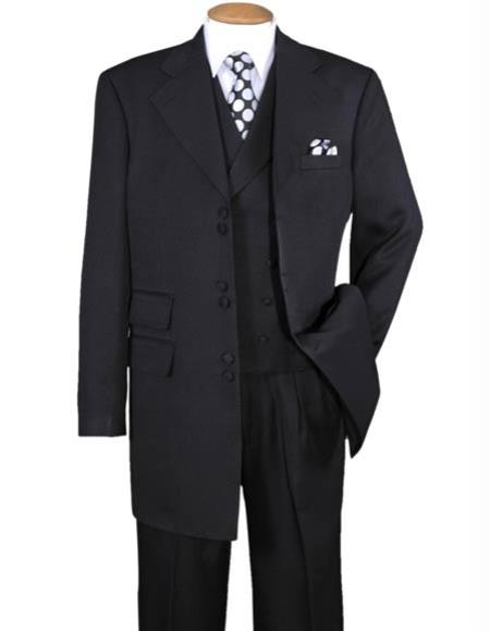 Six-Button-Black-Zoot-Suit-30290.jpg