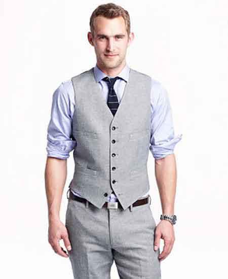 Six-Button-Dark-Gray-Vest-39536.jpg