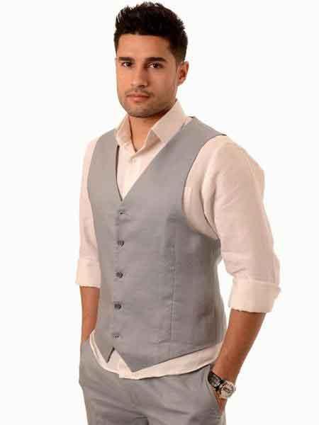 Six-Button-Gray-Linen-Vest-38998.jpg