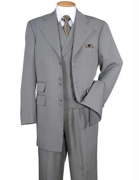 Six-Button-Gray-Zoot-Suit-30289.jpg