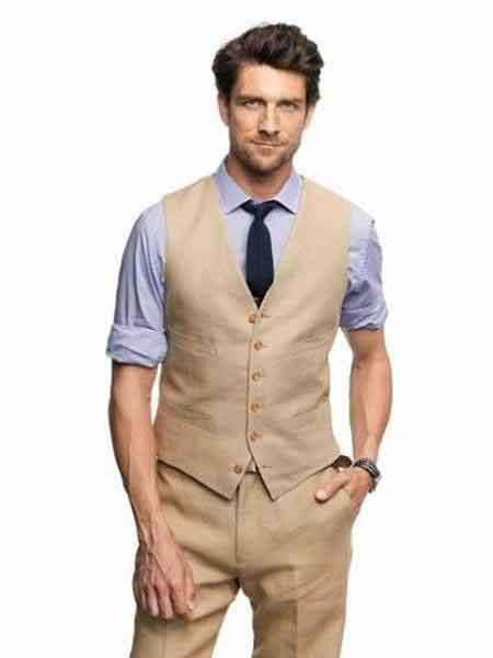 Six-Button-Khaki-Linen-Vest-38997.jpg