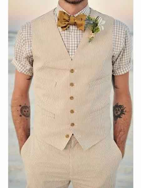 Six-Button-Khaki-Linen-Vest-39003.jpg