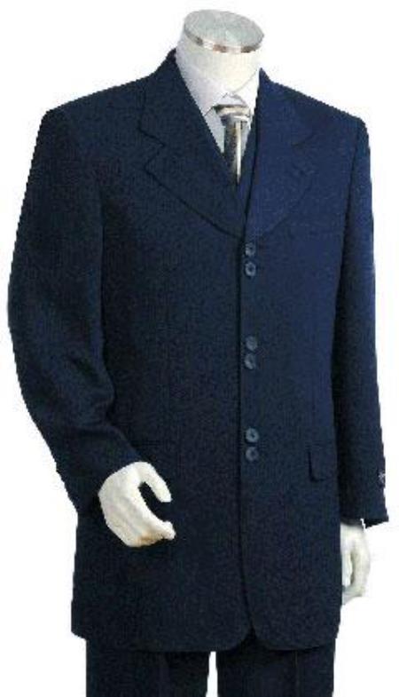 Six-Button-Navy-Blue-Suit-271.jpg