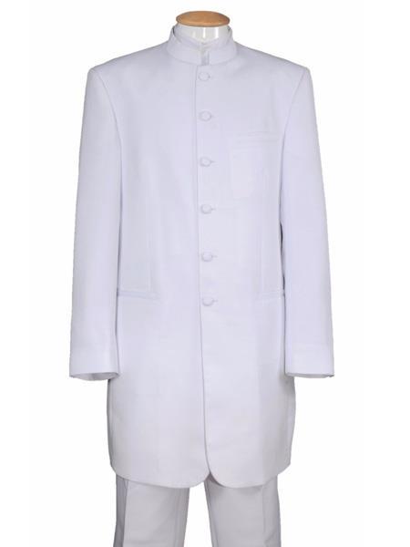 Six-Button-White-Color-Jacket-32155.jpg