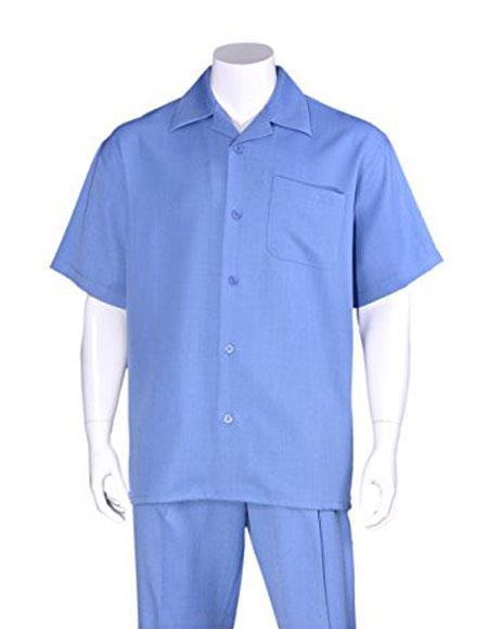 Sky-Blue-Color-Walking-Suits-31803.jpg
