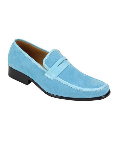 Sky-Blue-Dress-Loafer-Shoes-33190.jpg
