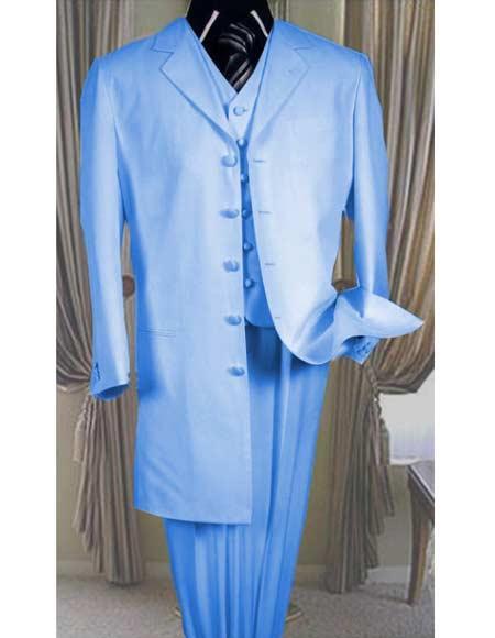 Sky-Blue-Long-Zoot-Suit