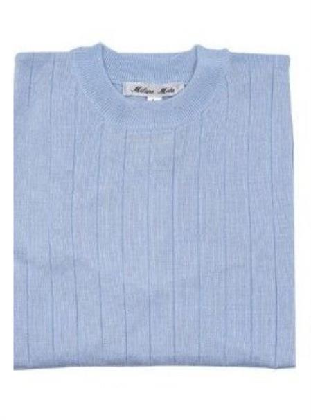 Sky-Blue-Mock-Neck-Shirt-33657.jpg