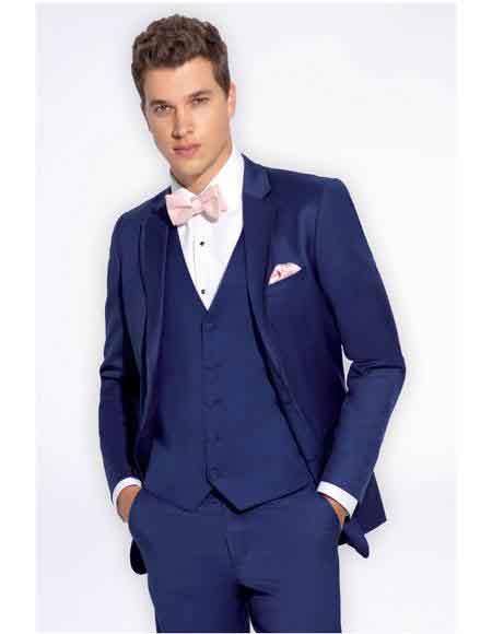 Slate-Blue-Slim-Fit-Suit-37852.jpg