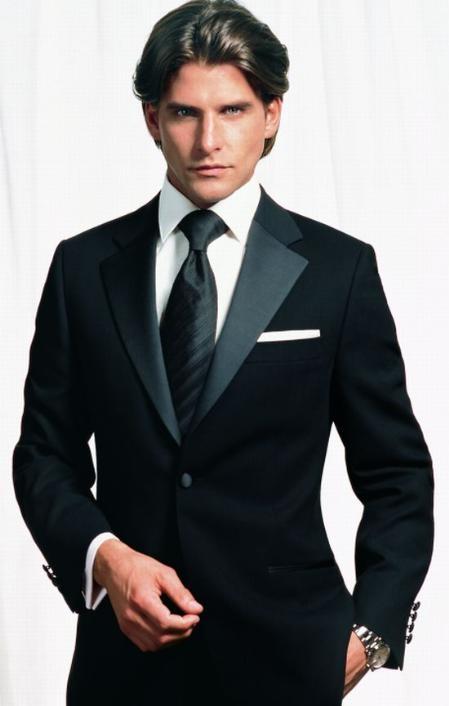 Slim-Fit-Black-Wool-Tuxedo-2643.jpg