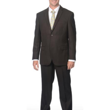 Slim-Fit-Brown-2-Button-Suit-20532.jpg