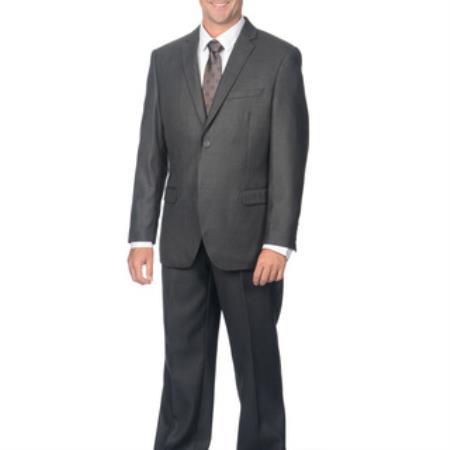 Slim-Fit-Charcoal-2-Button-Suit-20533.jpg