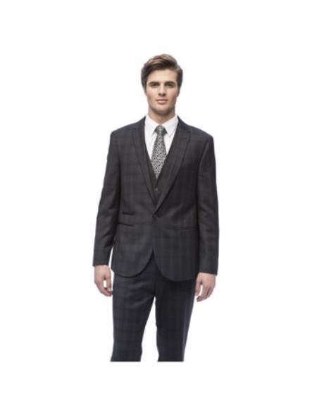 Slim-Fit-Charcoal-Color-Suit-28756.jpg