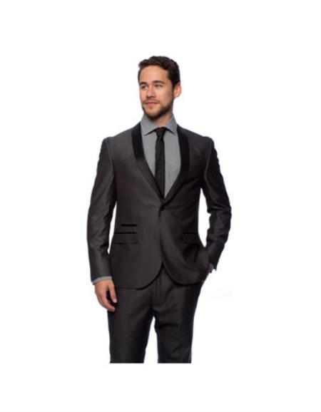 Slim-Fit-Charcoal-Color-Tuxedo-28753.jpg