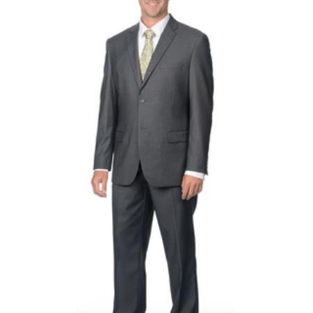 Slim-Fit-Gray-2-Button-Suit-20530.jpg