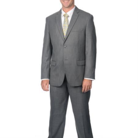 Slim-Fit-Grey-2-Button-Suit-20535.jpg