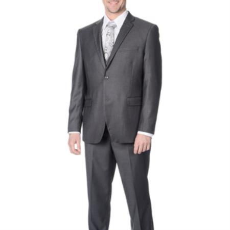Slim-Fit-Grey-Vested-Suit-20525.jpg