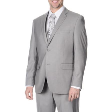 Slim-Fit-Grey-Vested-Suit-20527.jpg
